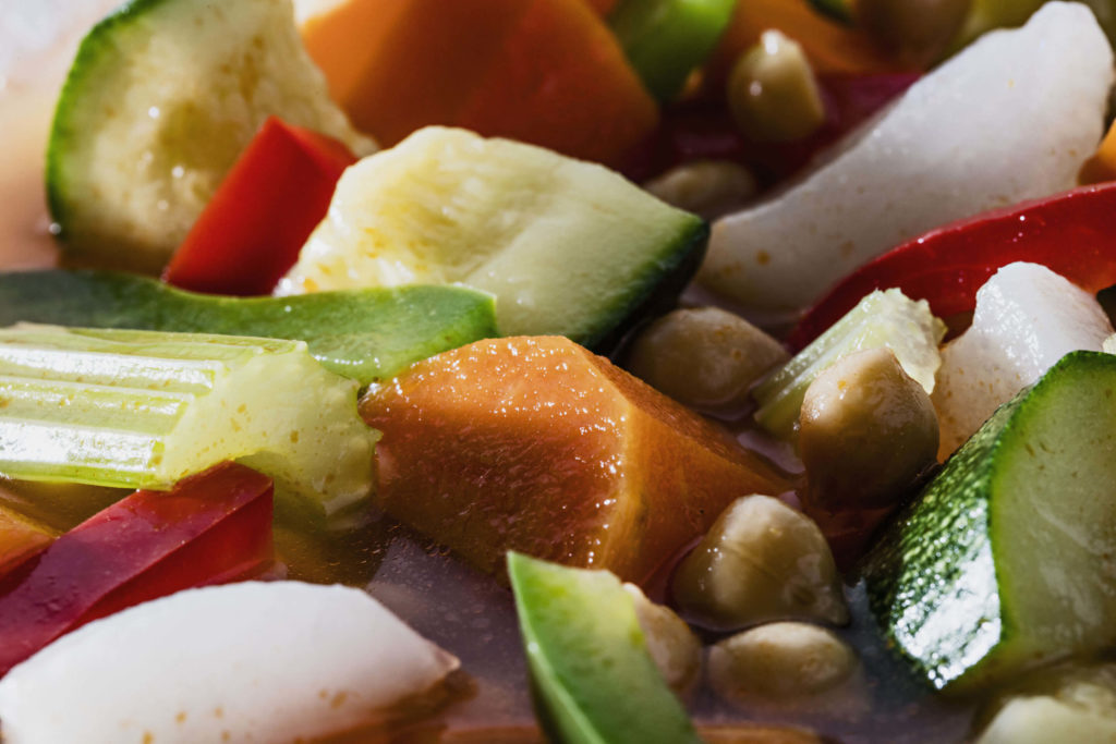 legumes-pour-couscous