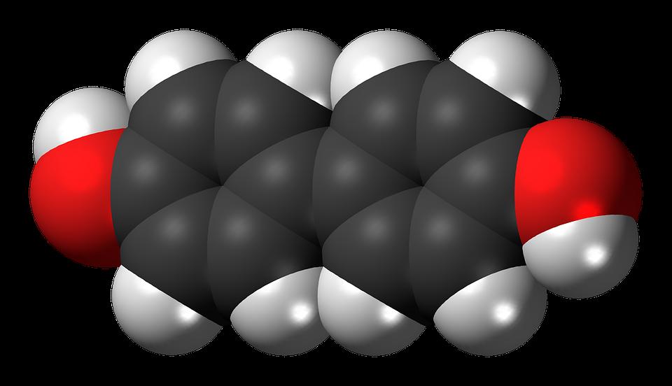perturbateur-endocrinien-bisphenol