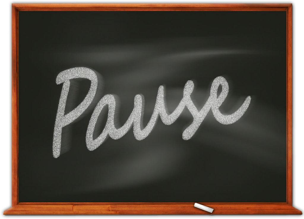 tableau-pause