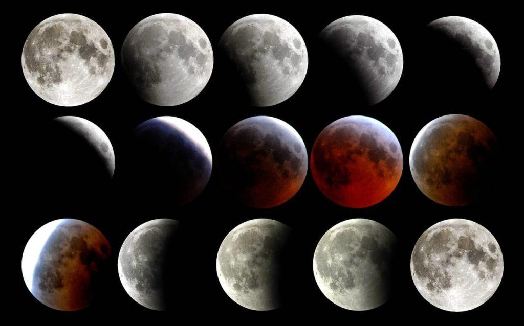 les-differentes-formes-de-la-lune
