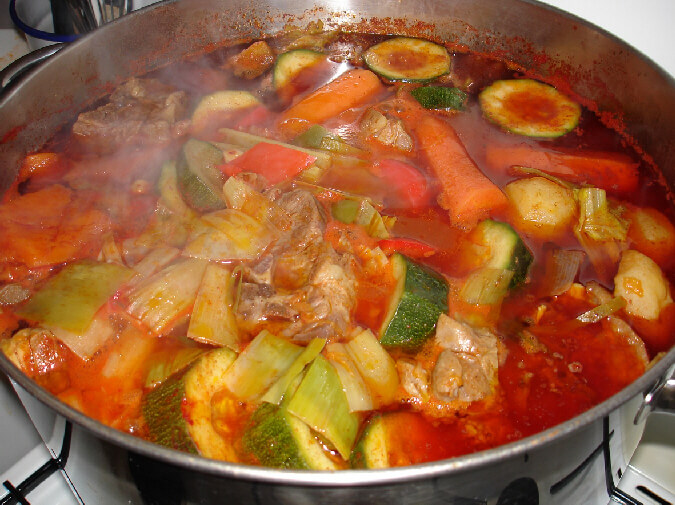 cuisson-légumes-pour-couscous
