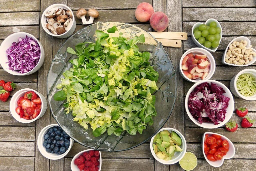 salade-et-fruits-legumes