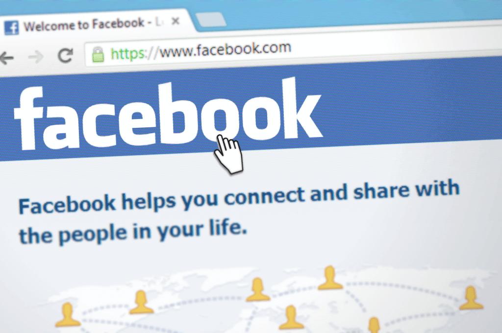 facebook-page-accueil