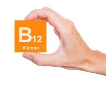 vitamine-b-12