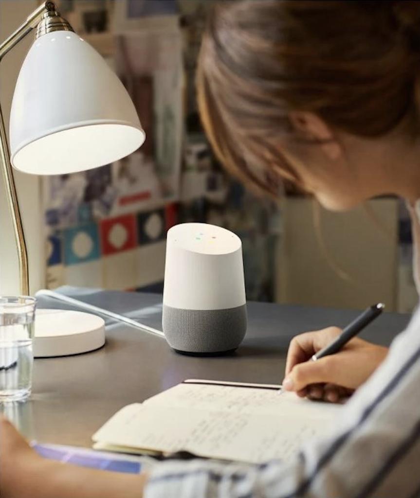 Google-home-bureau