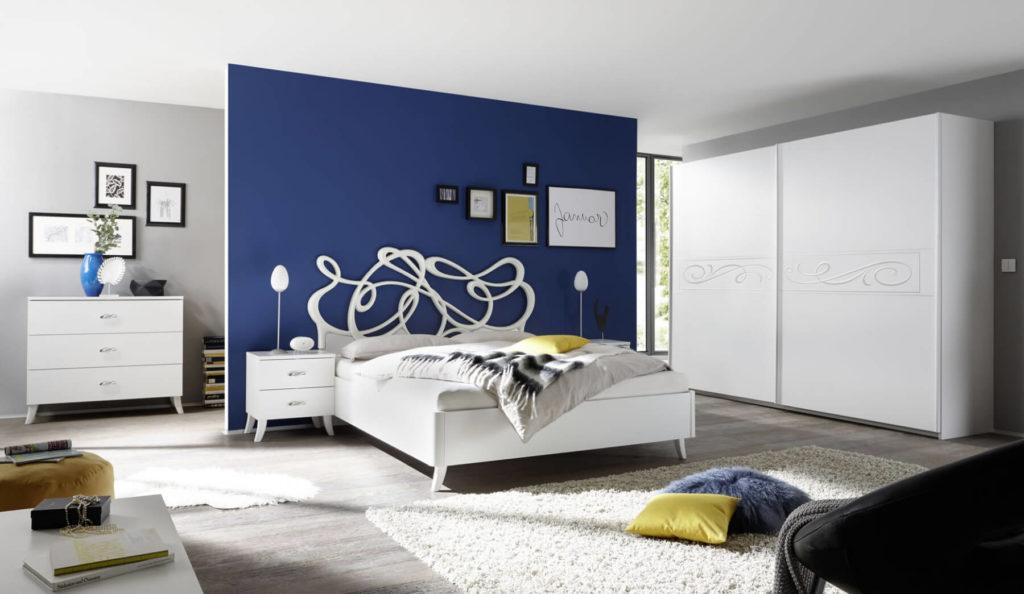 tête-de-lit-design-blanc