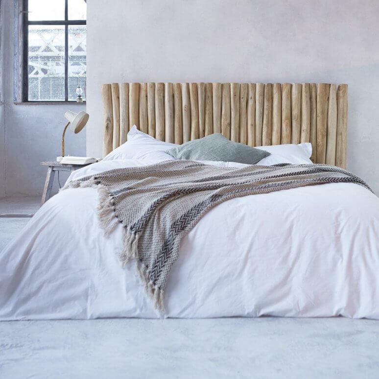 tête-de-lit-en-bois-flotté