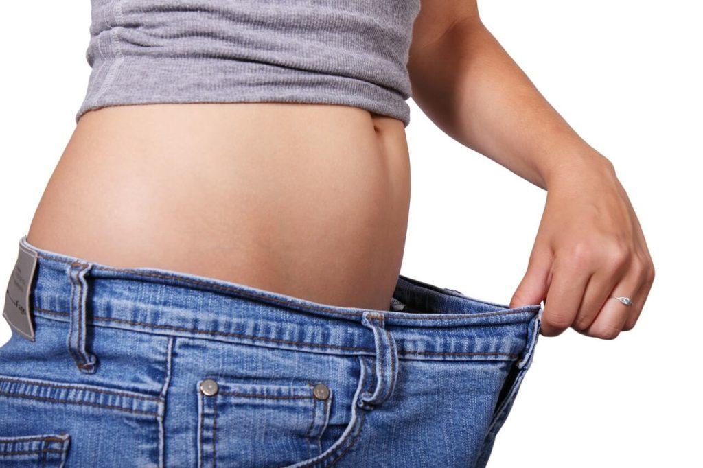 abdominaux-ventre-anatomie