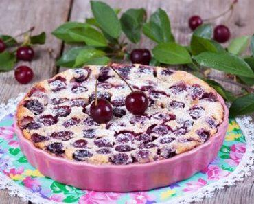 @cuisineaz.com