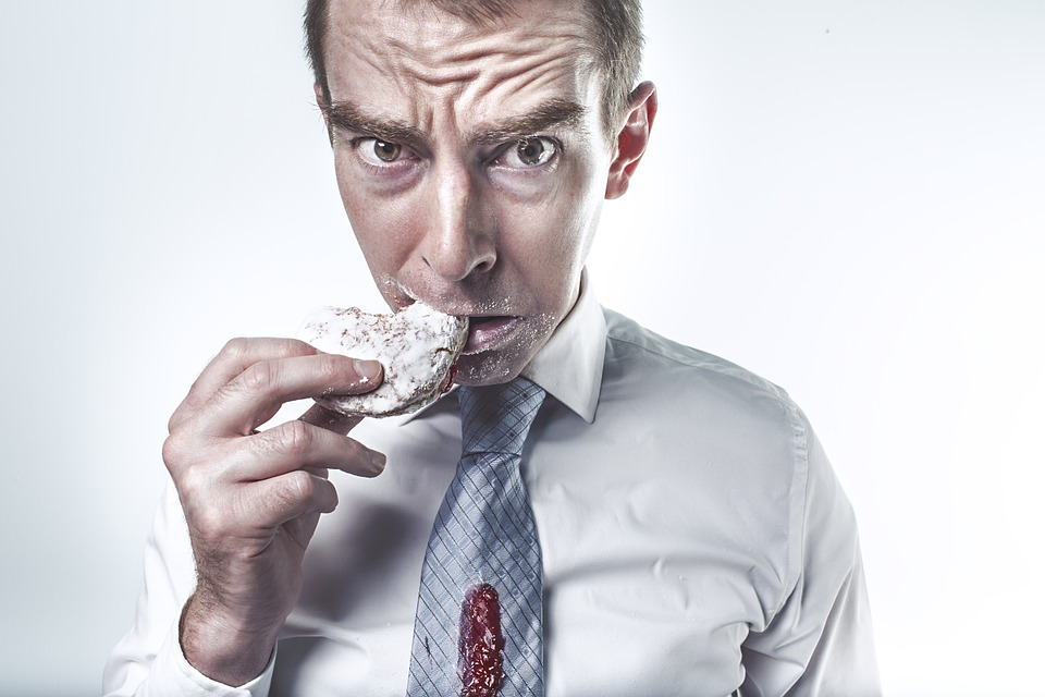 perdre-du-ventre-régime
