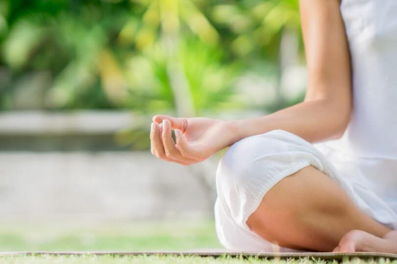 menopause-yoga