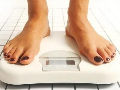 menopause-prise-de-poids