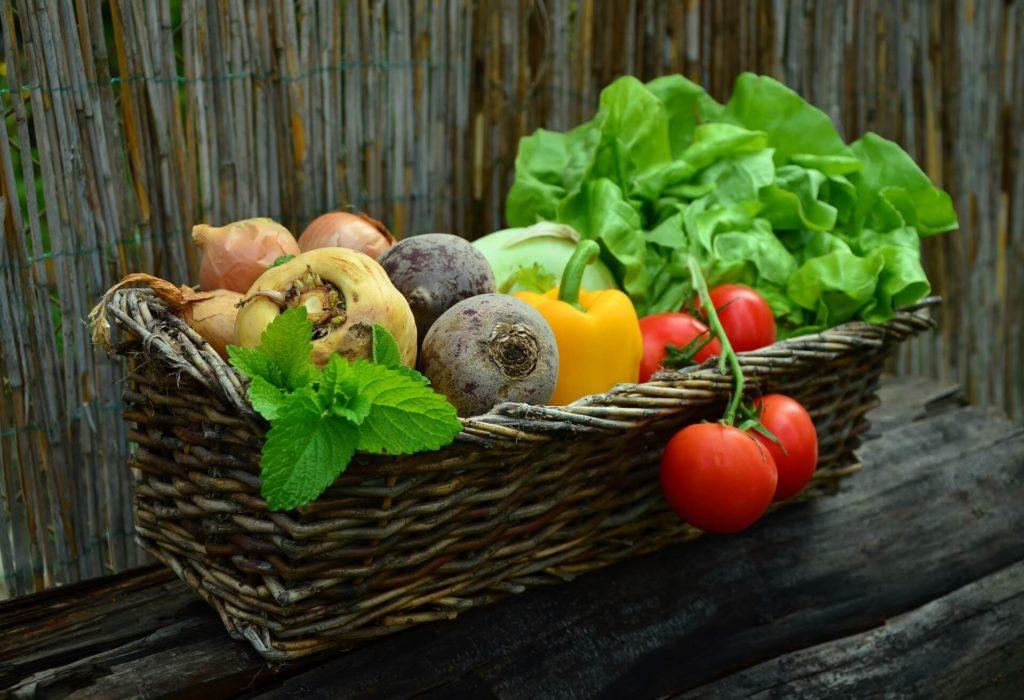 fruit-et-legumes