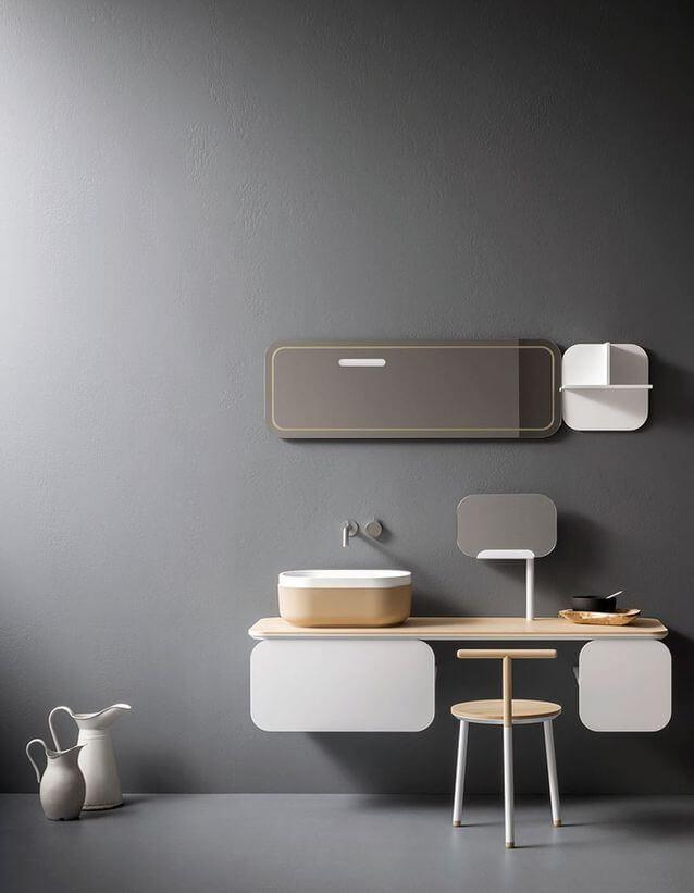 le-style-minimaliste