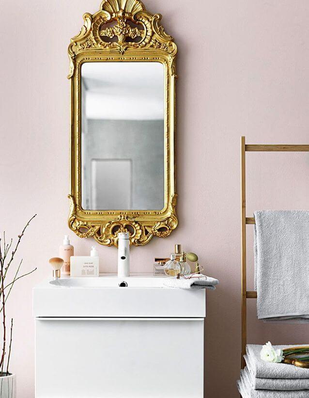un-miroir-rococo