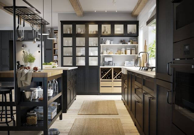 cuisine-vitres-et-bois