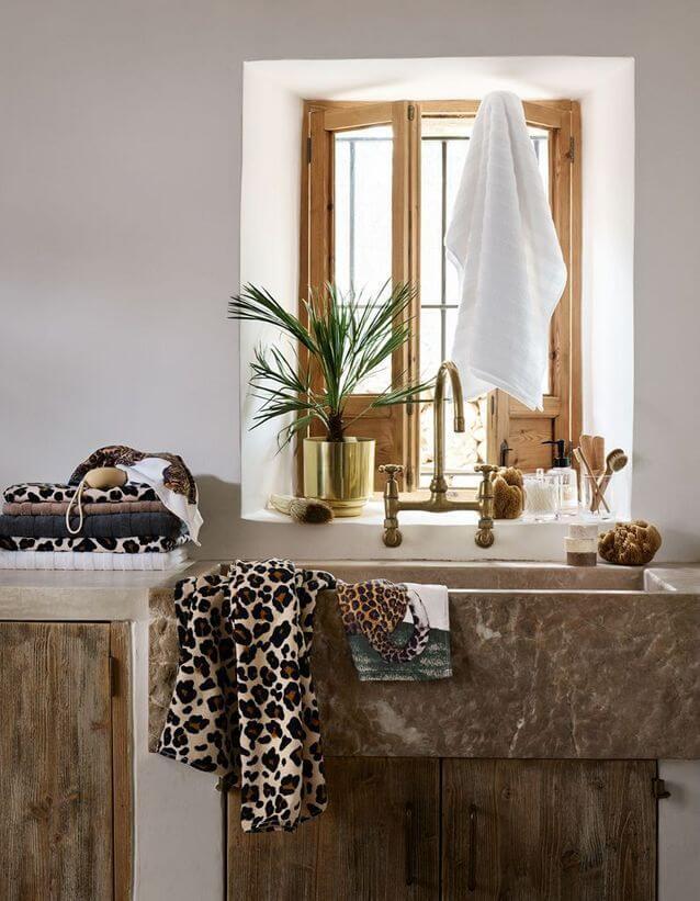 rustique-et-le-motif-leopard-
