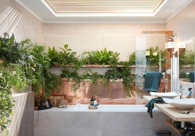 salle-de-bain-vegetale