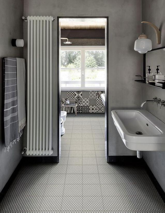 lavabo-d-ecolier