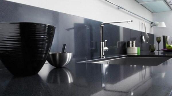 credence-cuisine-quartz