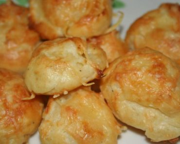 @La-Cuisine-De-La-Petite-Jeanne