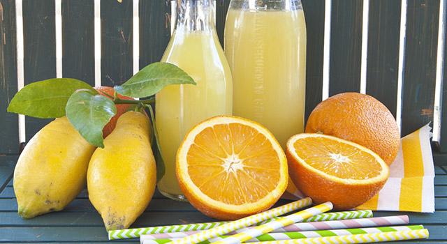 jus-de-citrons-et-oranges