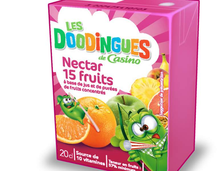 nectar-de-jus-de-fruits
