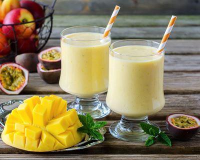 milkshakes-fruits-exotiques