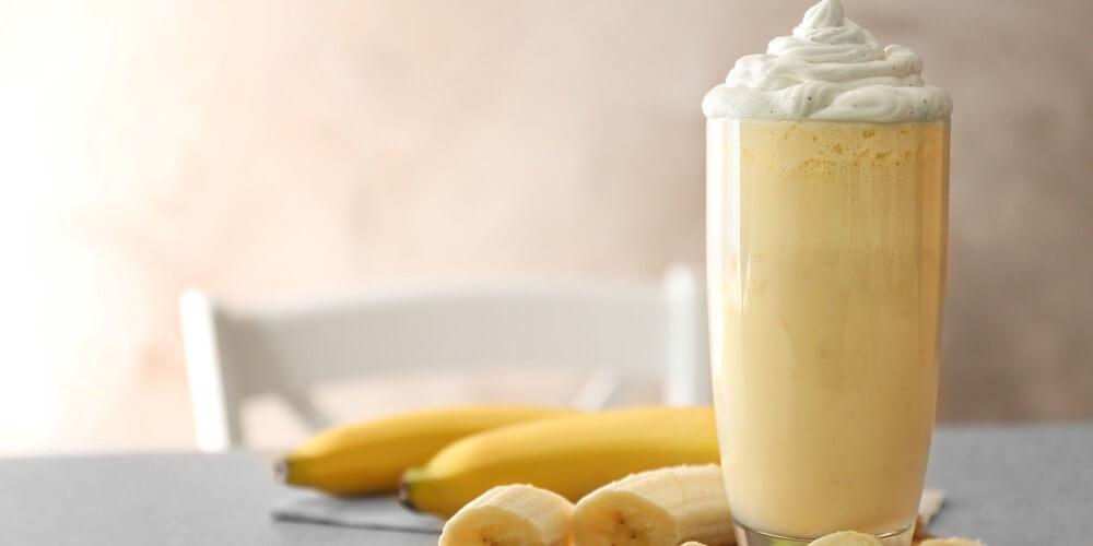 milkshake-bananes