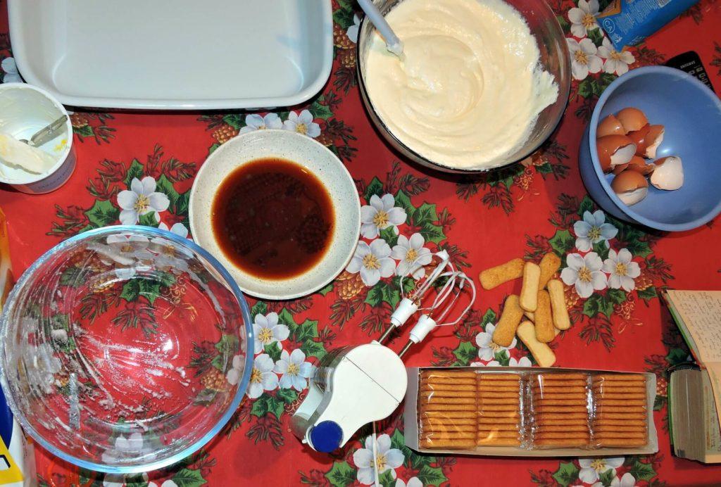 ingrédients-pour-tiramisu