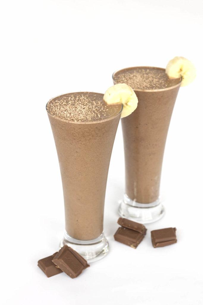 milkshake-bananes-et chocolat