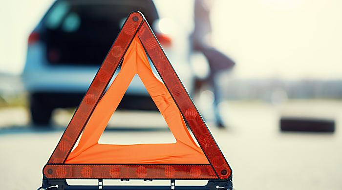assurance auto coronavirus